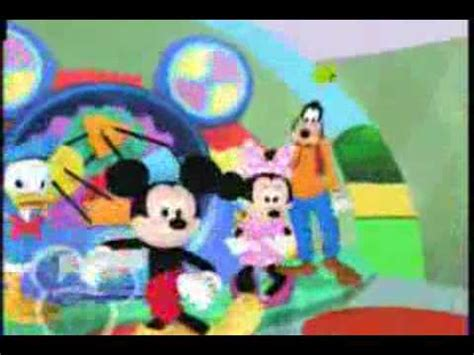 mickey mouse club house song mickey mouse clubhouse song