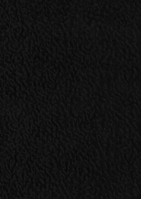 26 Black Paper Background Textures ~ Textures World