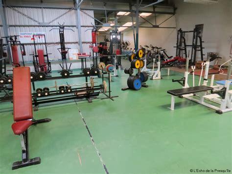 materiel pour salle de musculation materiel pour salle de musculation 28 images quel entra 238 nement de musculation pour le