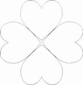 Scrapbook Paper Flower templates - Pesquisa Google   Molde ...