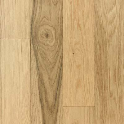 "White Oak Mullican Engineered Castillian 6"" Natural"