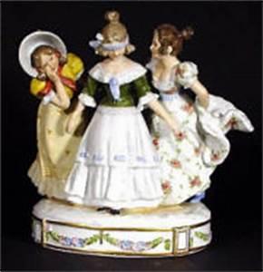 Keramik Marke Bestimmen : keramik sammeln links ~ Frokenaadalensverden.com Haus und Dekorationen