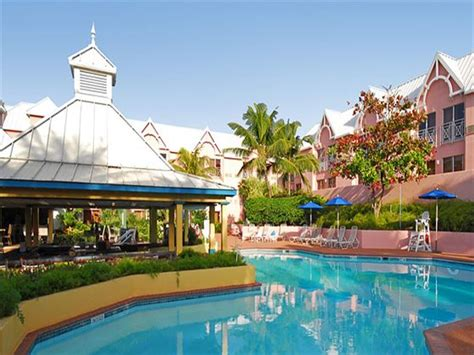 Comfort Suites Paradise Island, Bahamas, Book Now With