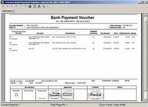 Bank Pay Rechnung : prismasoft multi cash bank system prismasoft indonesia ~ Themetempest.com Abrechnung