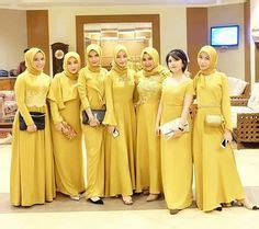 brides maidher  freinds images baju