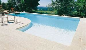 30 best Piscine images on Pinterest Small swimming pools, Play areas and Small pools