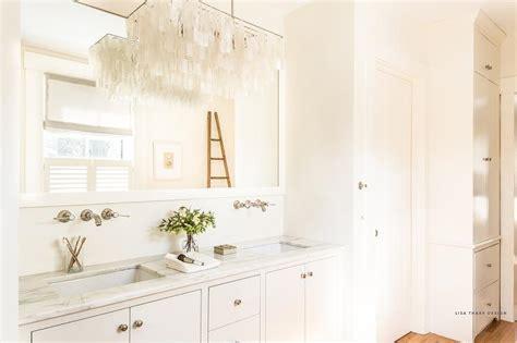 Living Room Table Sets by Rectangular Capiz Chandelier Design Ideas