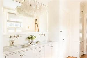 rectangular capiz chandelier design ideas With kitchen colors with white cabinets with capiz shell wall art