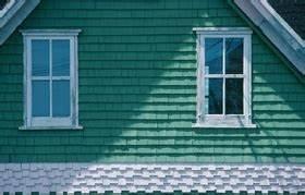 Vorhang Ideen Für Kleine Fenster : kleine vorhnge awesome ideen fr gardinen trends und farbwahl tolle vorhnge fr kleine fenster ~ Markanthonyermac.com Haus und Dekorationen