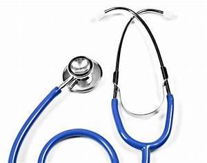 Доктор александр мясников о гипертонии как лечить