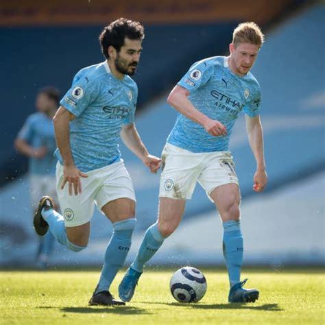 Fantasy Premier League - tips & picks for gameweek 27