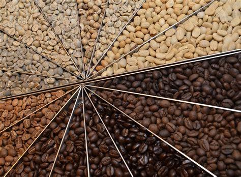 Coffee Roasting Verve Coffee Prices Branding Hour Logo The 1950 Santa Monica Juice Flight Roasters Bowl Of Soul Pastries