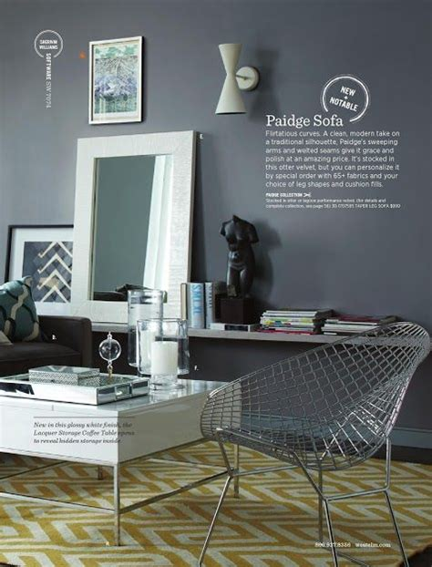 sherwin williams software living room paint pinterest master bedrooms living room