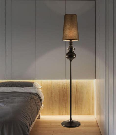 standing lights for bedroom floor lights for bedroom 28 images italian gentleman