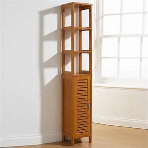 Meuble Rangement Salle De Bain : meuble salle de bain faible profondeur conseils pratiques ~ Edinachiropracticcenter.com Idées de Décoration