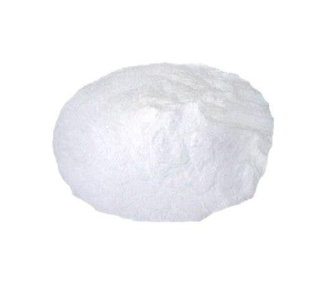 acido citrico negli alimenti acido citrico monoidrato molino bongiovanni