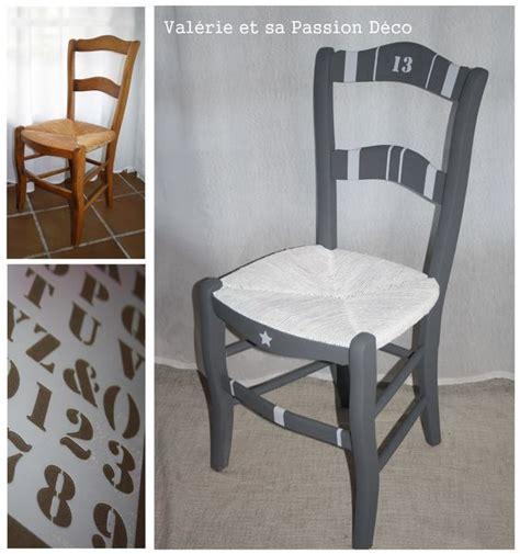Habiller Une Chaise En Bois Yy87 Jornalagora