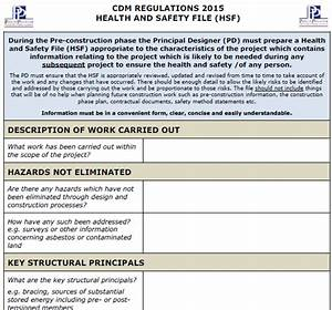 top result 60 awesome regulatory plan template image 2017 With regulatory plan template