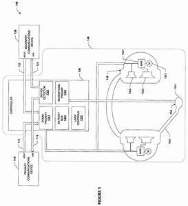 Wiring Diagram Of Intercom System