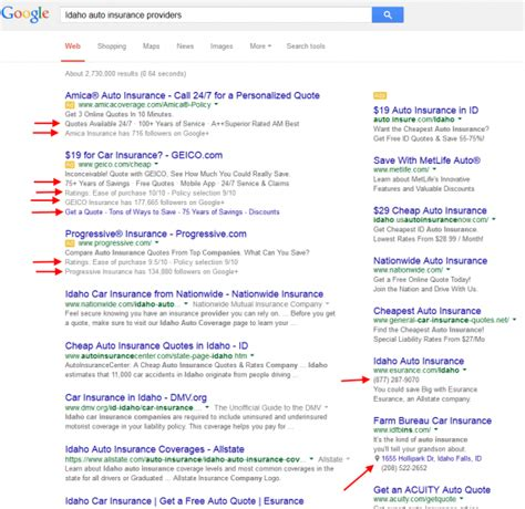 Using Ad Extensions In Adwords, Bing Ads To Boost. Cost Business Insurance Lawn Care Kennesaw Ga. Online School For Accounting Size F Breast. Medical Schools In Columbus Ohio. American Culinary Institute Paypal Mass Pay. Divorce Attorneys Grand Rapids Mi. Non Profit Bank Account Rent Office Space Nyc. Underwater Mortgage Refinance. College In Philadelphia Pa Job Injury Lawyer