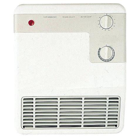 leroy merlin radiateur soufflant nouveau image chauffage