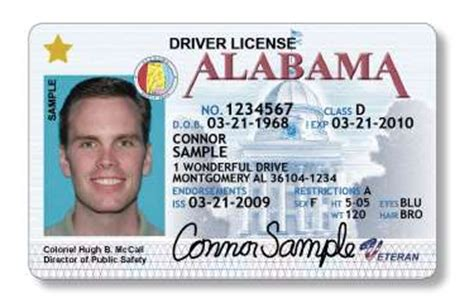 Florida Boating License Military by Drivers License Veterans Houston County