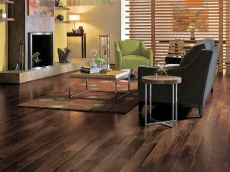 hardwood flooring near me home design ideas and guide to selecting flooring diy