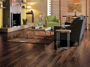 guide to selecting flooring diy With what kind of paint to use on kitchen cabinets for ceramic sun face wall art