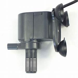 Arcadia Maxi Jet 500 Aquarium Power Head Filter Pump
