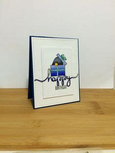 create  smile stamps images create cards stamp