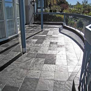 etancheite sous carrelage dalle terrasse With etancheite sous terrasse bois