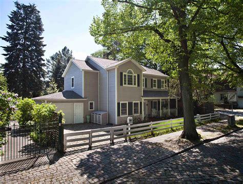 Häuser Amerikanischer Stil by Hauser Amerikanischer Stil Myappsforpc Org