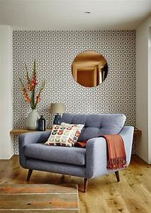 25 best ideas about mid century living room on pinterest With kitchen cabinet trends 2018 combined with geometric prints wall art
