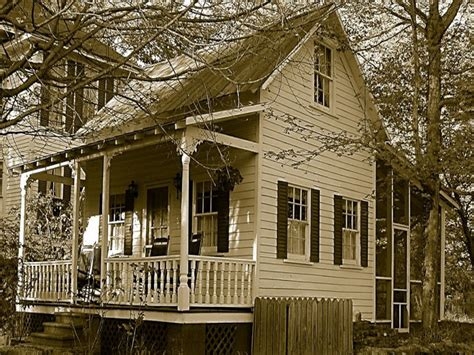Small Cottage House Plans Tudor House Plans Small Cottage