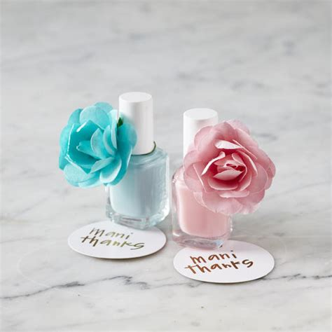 baby boy shower themes decorations unbelievably baby shower favors you can yourself