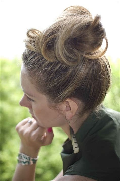 hair styles 71 best the mane event images on braids hair 8249
