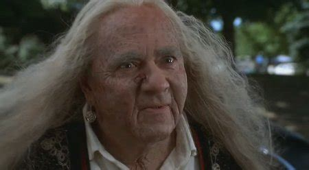 michael constantine thinner thinner 1996 or i wish i was cursed with a gypsy diet
