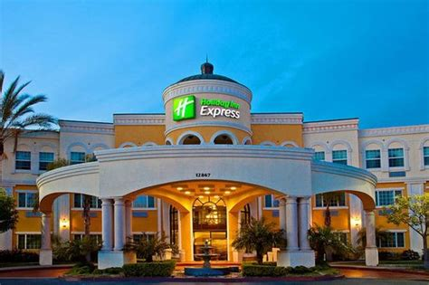 inn express garden grove inn express garden grove hotel reviews deals