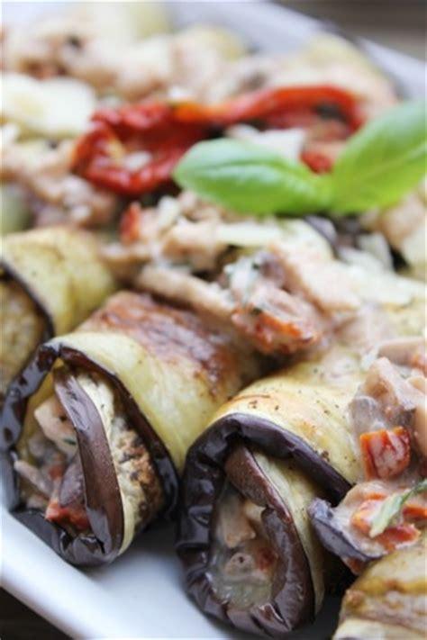 légume grillé au four les recettes zone 195 base d aubergines zekitchounette