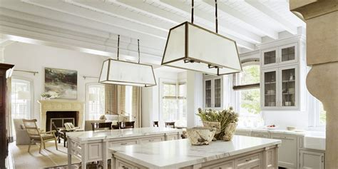 kitchen island ideas beautiful kitchen islands