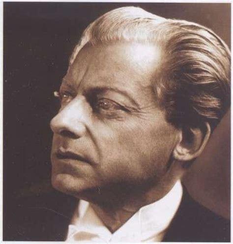 Hans Schmidt-Isserstedt (Conductor, Arranger) - Short ...