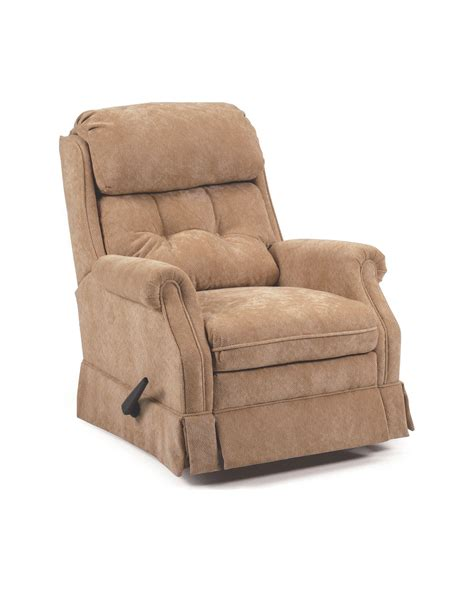 swivel glider recliner carolina swivel glider recliner by oj commerce 668 99