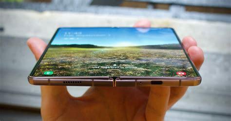 fold galaxy samsung vs mobilanyheter till 5g betalt ger bra extra som camera olympus digitaltrends