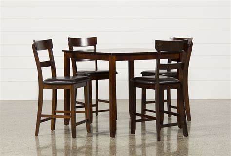 dining sets living spaces image mag