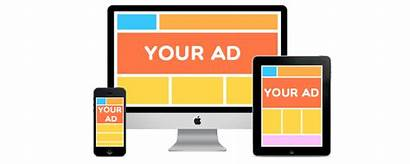 Display Advertising Wide Ads Marketing Clix