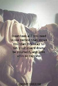 sometimes all you need is love love quotes relationships ...