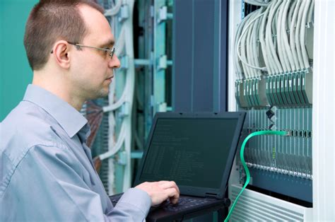 What Is A Systems Administrator?  King University. Drug Rehab Centers In Cincinnati Ohio. Search Engine Specialist Lower Face Lift Cost. Urgent Care Granbury Tx Registered Agents Inc. Free Mailing Lists For Marketing. Notre Dame Federal Credit Union. Graphic Design Students Cancer Treatment Wiki. It Support For Medical Practices. Mortgage Lead Generation Websites