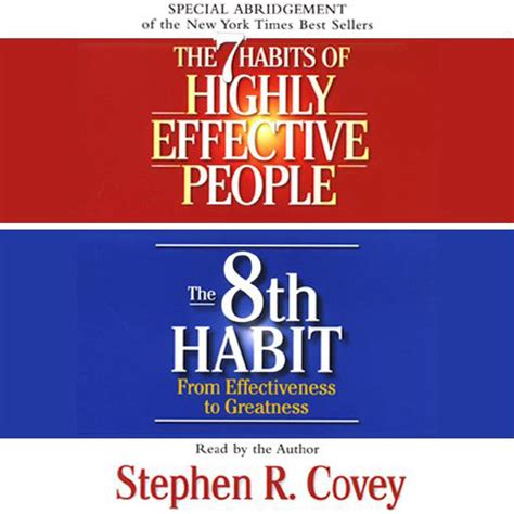 Resume 7 Habits by The 7 Habits Of Highly Effective The 8th