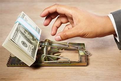 Trap Value Cash Rat Power Plug