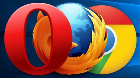 The opera browser for windows, mac, and linux computers maximizes your privacy, content enjoyment, and productivity. Install Firefox, Chrome and Opera extensions manually   TechRadar